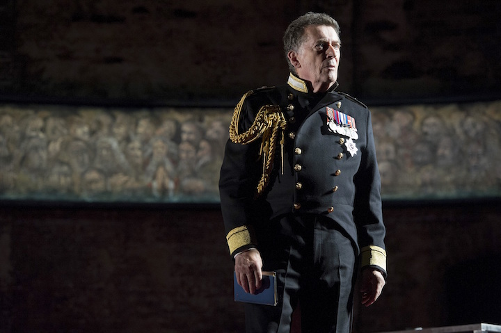 Robert Powell in King Charles III UK Tour. Credit Richard Hubert Smith_3.jpg