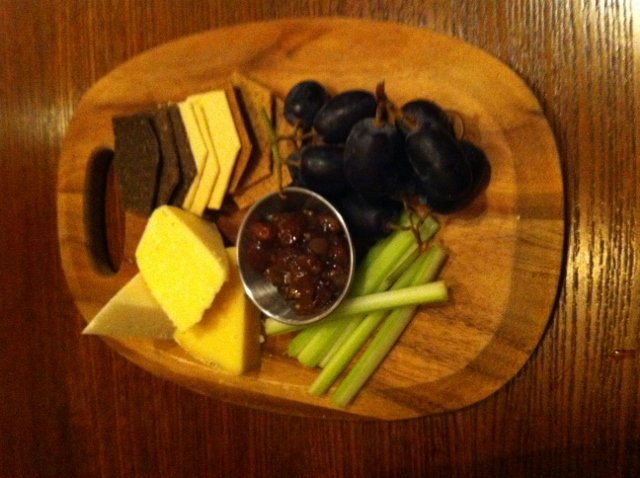 cheese board (640x478)