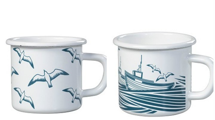Mini moderns fotor mugs