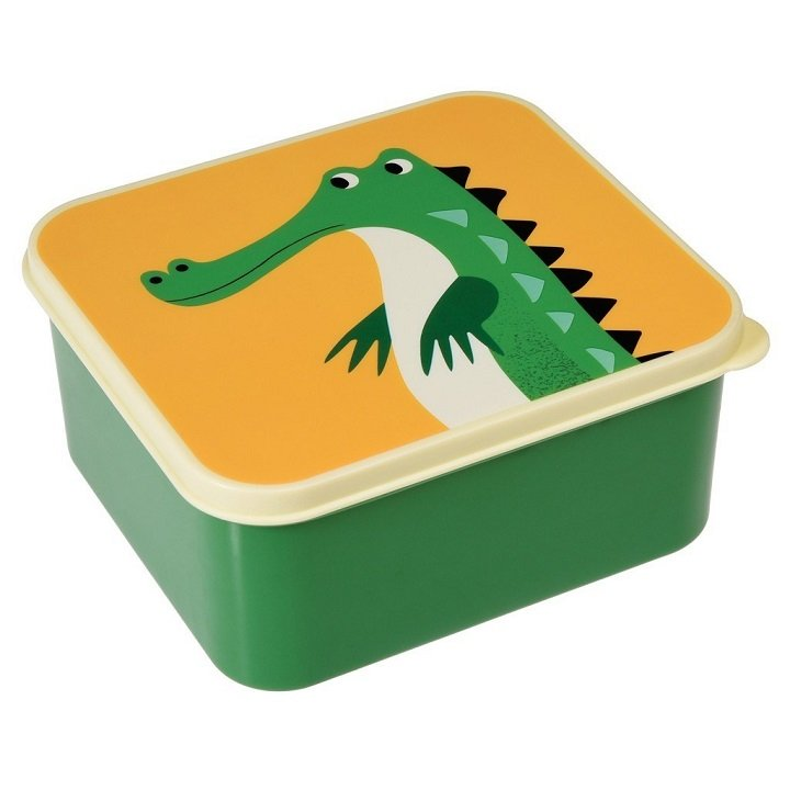 colourful-creatures-crocodile-lunch-box-26492_1_0