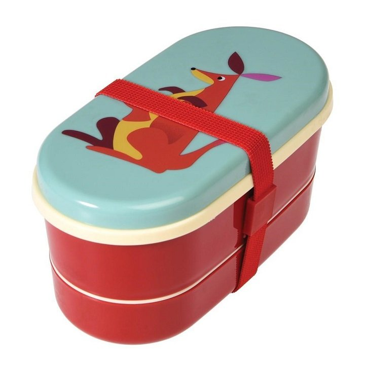 colourful-creatures-kangaroo-bento-box-26641_1_0
