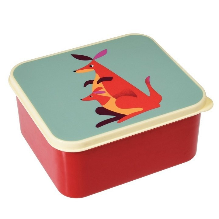colourful-creatures-kangaroo-lunch-box-26493_1_0