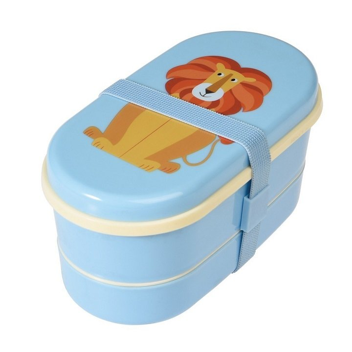 colourful-creatures-lion-bento-box-26640_1_0