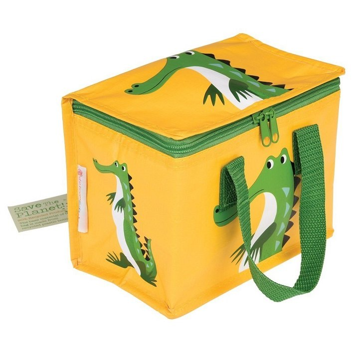 crocodile-yellow-lunch-bag-26752_3