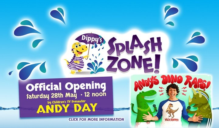 splash-zone-opening