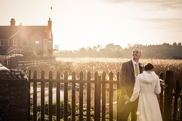 Alex-Sam-Wedding-Cley-Windmill-Norfolk-10