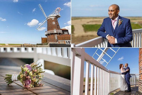 cley-mill-wedding-013