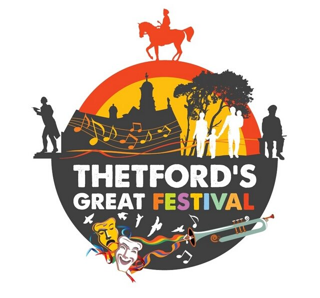 Thetfords great festival.png