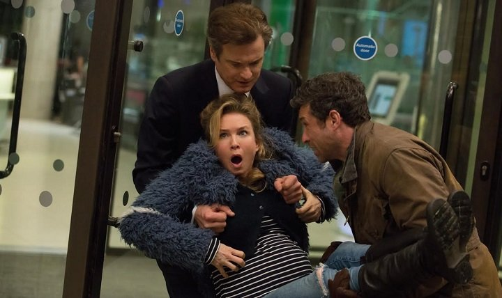 bridget-jones-baby-both-men