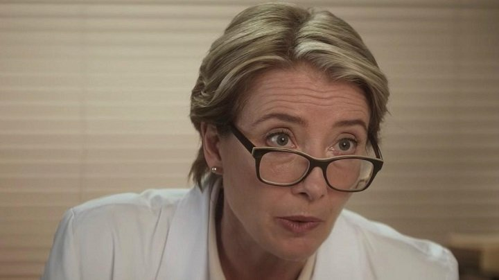 emma-thompson-bridget-jones