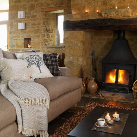 cosy-living-room
