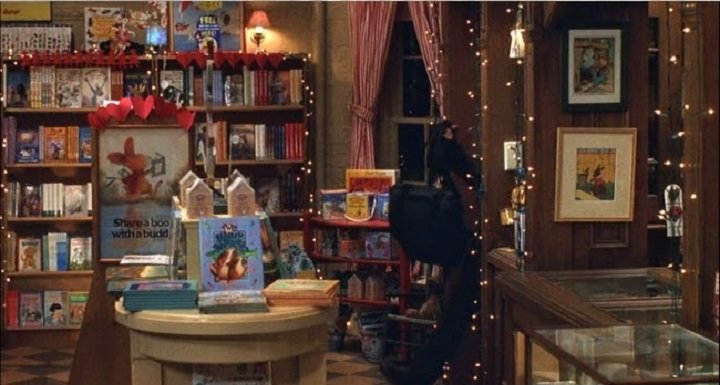 the-shop-around-the-corner-bookstore-in-movie-youve-got-mail-3