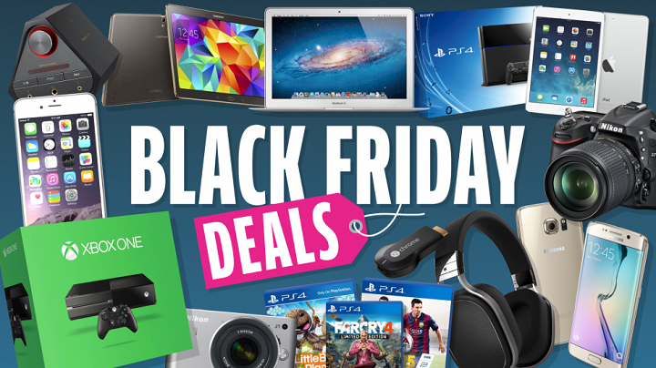 black-friday-deals-2015