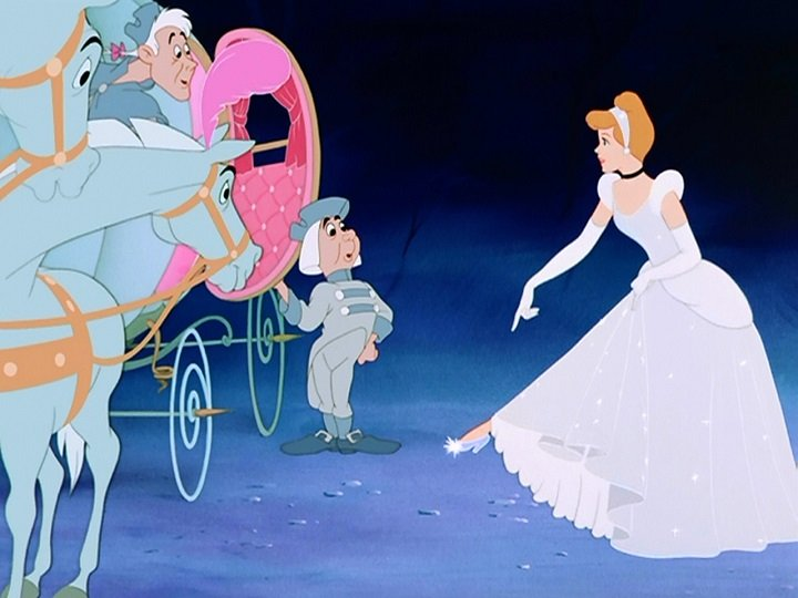 cinderella-look-glass-slippers-1280x960-wallpaper-toonswallpapers-com