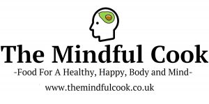 mindful cook logo
