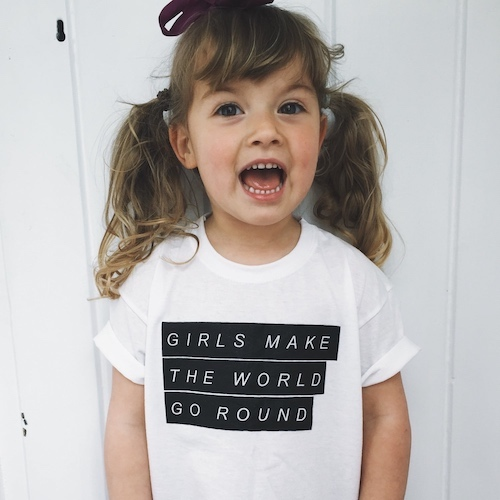 toddle in mother like no other tshirt